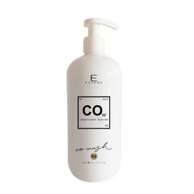 Co wash 500 ml. - Essere