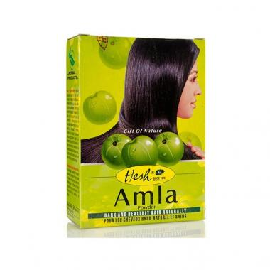 Amla powder - Hesh