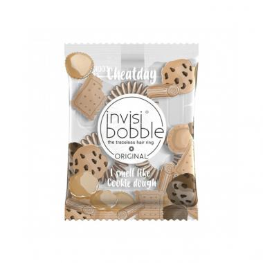 CheatDay Cookie Dough Craving - Invisibobble