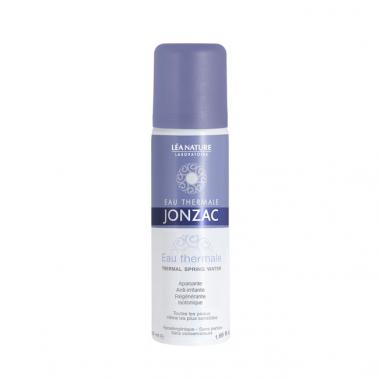 ACQUA TERMALE IN SPRAY - Jonzac