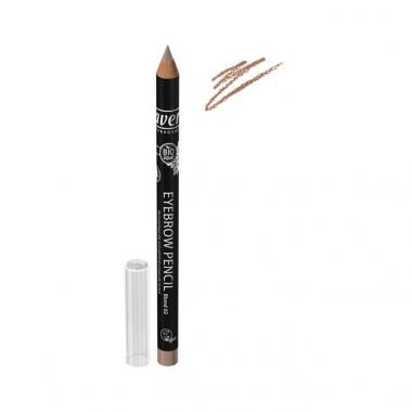 Eyebrow Pencil Blond 02 - Lavera