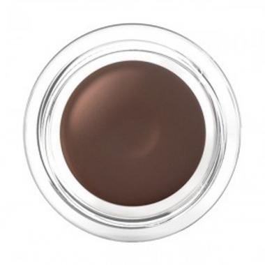 Brow Pot Mars - NABLA COSMETICS