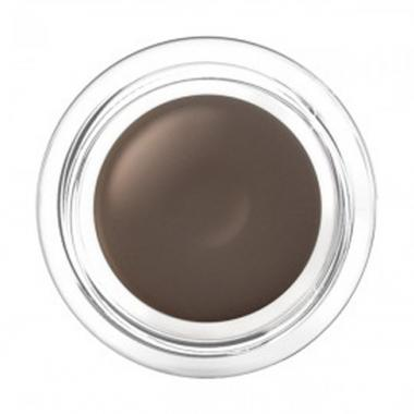 Brow Pot Neptune - NABLA COSMETICS