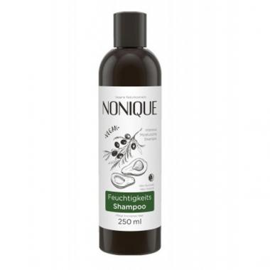 Intensive Moisturizing Shampoo - Nonique