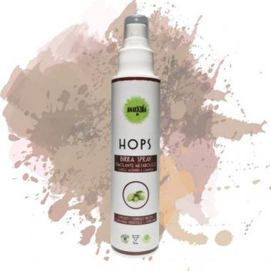 Hops Birra Spray - Anarkhia
