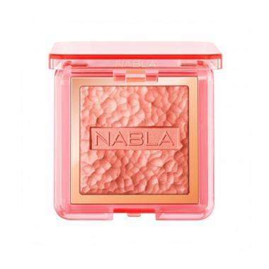 Skin Glazing Truth - Nabla Cosmetics