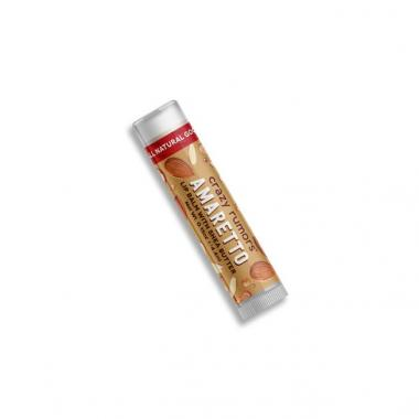 Lip Balm Amaretto - Crazy Rumors