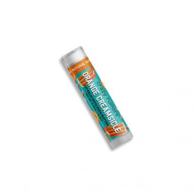 Lip Balm Orange creamsicle - Crazy Rumors