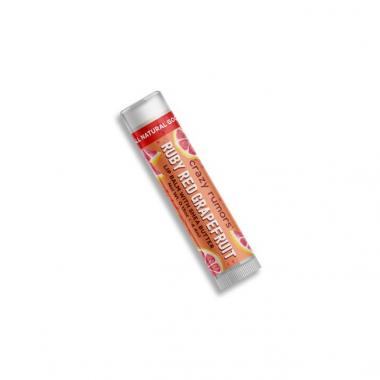 Lip Balm Ruby Red Grapefruit - Crazy Rumors