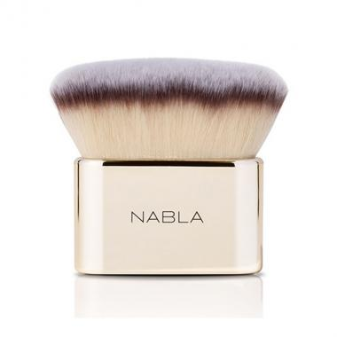 Body Brush - Nabla Cosmetics